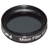 "Orion 1.25"" Moon Filter 25% Transmission"