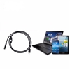 Android Smartphone USB 2M Endoscope