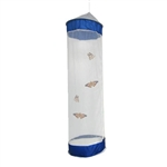"Butterfly Cage Pavilion 37"" Tall"