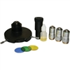 Phase Contrast Kit for Walter Series 7000 Microscope