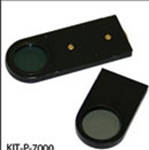 Polarization Kit for Walter Series 7000 Microscope