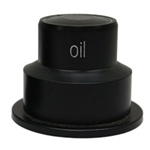 Darkfield Condenser for Walter 7000 Microscope - Oil