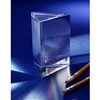 "Giant Prism 3"" x 4"""