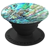 Popsockets Phone Grip and Stand - Faux Abalone