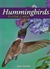 Hummingbirds Playing Cards