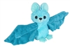Huggers Blue Bat