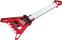 Jr. Scientist Mini Electric Guitar