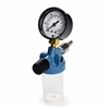 Pressure Regulator Kit Assembly for PILOT Vacuum Pumps