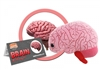 Giant Microbes- Brain Organ