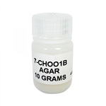 Agar Powder 10g
