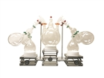 Short Path Distillation Kit 10L