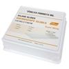 Silane Coated Microscope Slides pk/72