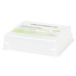 Cytology Adhesive Microscope Slides pk/72