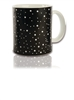 Stargazer Constellation Mug
