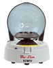 Bio-Lion Multi-Speed Mini Centrifuge