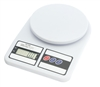 Electronic Scale 10kg/22lb Capacity 0.1 gram accuracy