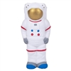 Squishable Astronaut 5""