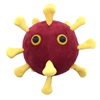 Giant Microbes - COVID-19