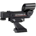 Orion EZ Finder II Reflex Sight