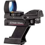 Orion EZ Finder Deluxe