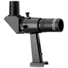 Orion 6 x 30 Right Angle Finder Scope