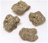 Iron Pyrite Large 1.5""