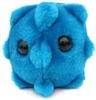 Giant Microbes- Common Cold