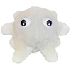 Giant Microbes- White Blood Cell