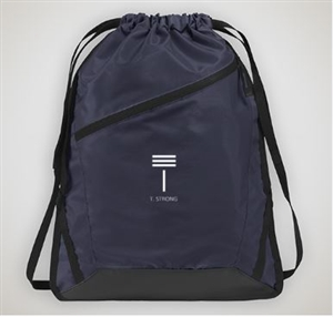 T. Strong Sackpack