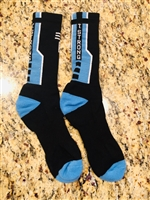 T. Strong Elite Socks