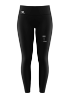 T. Strong Women's Tights