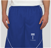 T. Strong Youth Shorts