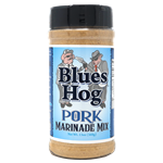 Blues Hog Pork Marinade, 11oz