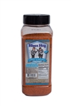 Blues Hog Sweet & Savory Seasoning, 2lb