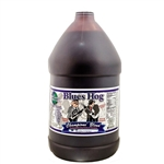 Blues Hog Champions Blend BBQ Sauce, Gallon