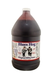Blues Hog Original BBQ Sauce, 1/2 Gallon