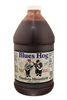 Blues Hog Smokey Mountain BBQ Sauce, 1/2 Gallon