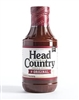 Head Country Original BBQ Sauce, 20oz