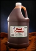 Head Country Original BBQ Sauce, Gallon