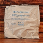 Heath Riles BBQ Cherry Rub, 2lb
