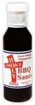 Holy Smoke BBQ Sauce, 18oz