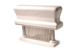 Original Super Meat Tenderizer, 48 knife