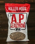 Killer Hogs The AP Rub, 5lb