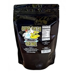 Meat Church Bird Bath Poultry Brine, 20oz