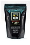Oakridge BBQ Black OPS Brisket Rub, 5lb