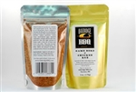 Oakridge BBQ Game Bird & Chicken Rub, 6oz