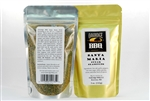 Oakridge BBQ Santa Maria Steak Seasoning, 1lb