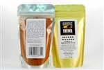 "Oakridge BBQ Secret Weaponâ""¢ Pork & Chicken Rub, 1lb"