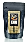 Oakridge BBQ SPOGOS, 6oz