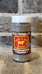 Pancho & Lefty T.S.C.'s Terlingua A.P. Rub, 12oz